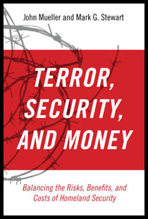 Terror, Security, and Money